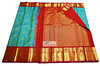 GDL006004 (Anivartee.) Tags: handwoven silk saree