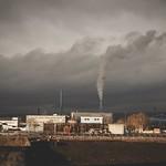 Waste Oils Deleterious Environmental Effects thumbnail