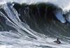 HUGO VAU / 6314FSG (Rafael González de Riancho (Lunada) / Rafa Rianch) Tags: paddle remada surf waves surfing olas sport deportes sea mer mar nazaré vagues ondas portugal playa beach 海の沿岸をサーフィンスポーツ 自然 海 ポルトガル heʻe nalu palena moana haʻuki kai olahraga laut pantai costa coast storm temporal