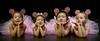 Jete Dance Studio (Peter Jennings 27 Million+ views) Tags: jete dance studio presents spirit africaauckland new zealand peter jennings nz