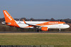 OE-IVM | Airbus A320-214 | easyJet Europe (james.ronayne) Tags: aeroplane airplane plane aircraft jet jetliner luton ltn eggw canon 80d 100400mm raw