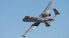 _DSC5836_openWith (lrafale) Tags: nellis nellisafb fighter aviationnation aviation usaf usairforce lasvegas vegasstrong aircraft warbirds thunderbirds f16 f15 t33 spitfire p51 f35 a10 thunderbolt c5m galaxy p40 b29 b52 f18 c17 agressor corsair b25 u2 hh60pavehawk f22 raptor lockheedmartin pilots