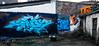 HH-Graffiti 3478 (cmdpirx) Tags: hamburg germany reclaim your city urban street art streetart artist kuenstler graffiti aerosol spray can paint piece painting drawing colour color farbe spraydose dose marker throwup fatcap fat cap hip hop hiphop wall wand nikon d7100 crew kru throw up bombing style mural character chari outline