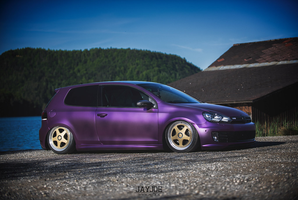 The World's Best Photos of fitment and mk6 - Flickr Hive Mind