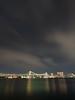 PGH53044 (Zengame) Tags: gh5 leica leicadg leicadgvarioelmarit816mmf2840asph lumix panasonic toyosu toyosugururipark varioelmarit architecture bridge illuminated illumination japan landmark lightup night rainbowbridge tokyo tokyobay パナソニック パナライカ ライカ ライトアップ ルミックス レインボーブリッジ 夜 日本 東京 東京湾 橋 豊洲 豊洲ぐるり公園 江東区 東京都 jp