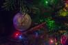 Weihnachten 02 (akumaohz) Tags: nikon d3200 deutschland germany niedersachsen weihnachten christmas xmas feiertag holiday licht light tannenbaum christbaum tree