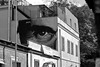 Pasolini, pigneto (federico.prt) Tags: pasolini pigneto street art