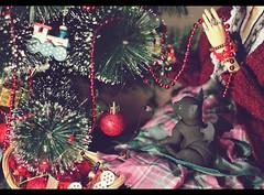 Happy New Year! (noir_saint_lilith) Tags: doll dollphotography bjd zaoll zaollluv happynewyear walloyamorring
