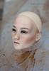 Liu Phoenix Doll (matahata) Tags: liu phoenix doll