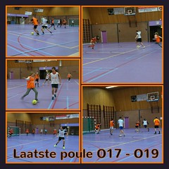 """HBC Voetbal • <a style=""""font-size:0.8em;"""" href=""""http://www.flickr.com/photos/151401055@N04/39406947481/"""" target=""""_blank"""">View on Flickr</a>"""