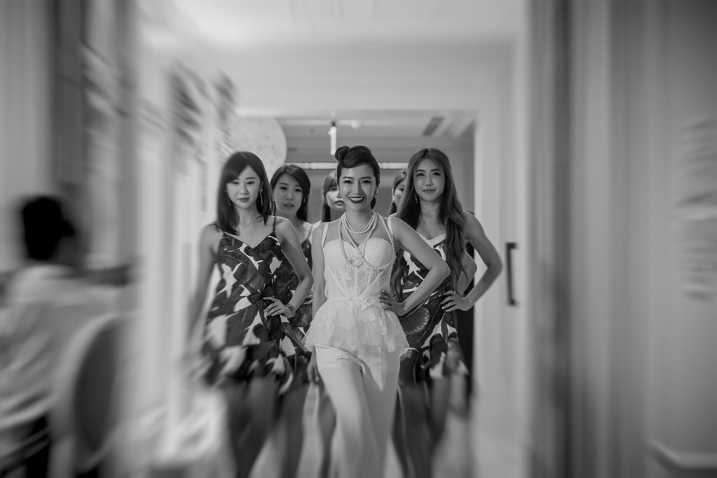 weddingday064