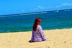 MACEIO 0083 (tinancv) Tags: maceio alagoas brach praia