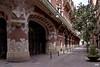 Palau de la Música Catalana (svet.llum) Tags: palau palaudelamúsicacatalana barcelona catalunya cataluña ciudad calle arquitectura