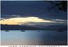 IMG_2446 (hollerbach.joaohenrique) Tags: sunset santoantoniodelisboa