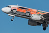 Alitalia A320-216 EI-DSW (José M. Deza) Tags: 201811 a320216 airbus alitalia bcn eidsw elprat lebl planespotting spotter aircraft