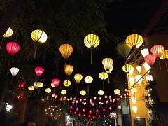 IMG_7502 (陳竹 / bamboo / Baipaii) Tags: travel vietnam baipaiibackpacker exchangestudent