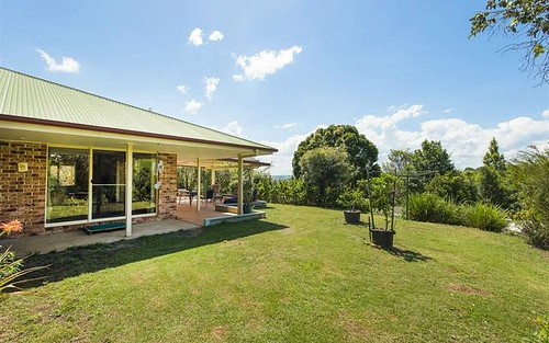 10 Carabeen Place, McLeans Ridges NSW