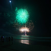 NYE FIREWORKS 2017 (16th man) Tags: newyearseve goldcoast surfersparadise surfersparadisebeach newyearseverfireworks fireworks canon eos eos5dmkiv