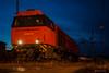 DB CARGO ITALIA - ASTI (Giovanni Grasso 71) Tags: db cargo italia nikon d610 giovanni grasso mak2000 g2000 vossloh locomotiva diesel idraulica deposito