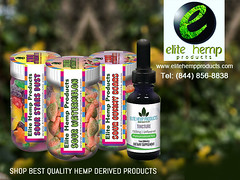 Shop-best-quality-hemp-derived-products (elitehempproducts) Tags: shop best quality hemp derived products