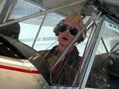 "Taylorcraft L-2M Grasshoper 25 • <a style=""font-size:0.8em;"" href=""http://www.flickr.com/photos/81723459@N04/39466360131/"" target=""_blank"">View on Flickr</a>"