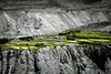 Khardungla (deepgoswami) Tags: india jammuandkashmir ladakh nubra valley leh road mountains himalayas