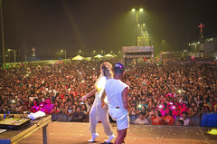Reveillon Zona Leste - Camila Batista-Manauscult 31.12.2017  (27)