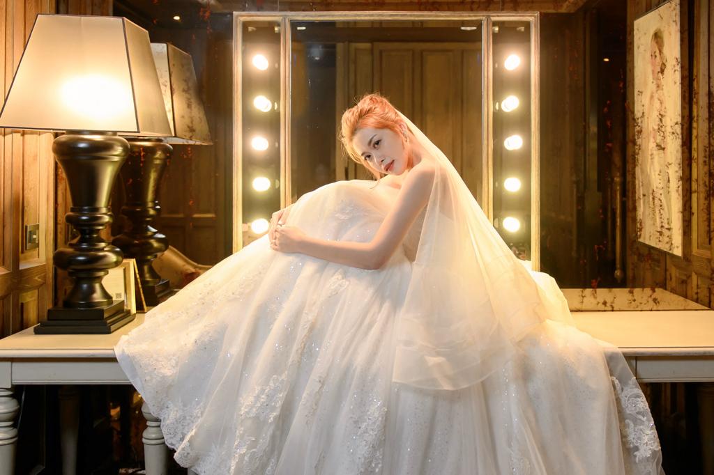 婚攝小勇, 小寶團隊, 台北婚攝, 君品, 君品婚宴, 君品推薦, 君品婚攝, Anna Yan Makeup studio, JENNY CHOU Wedding Gown, 78th studio ,wedding day-068