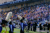 Go, Northwestern, Go! (NUbands) Tags: b1gcats dmrphoto date1022 evanston illinois numb numbhighlight northwestern northwesternathletics northwesternuniversity northwesternuniversitywildcatmarchingband unitedstates year2017 audience band college crowd education ensemble horn instrument marchingband music musicinstrument musician people person school trombone university