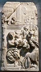 épiphanie (canecrabe) Tags: mage roi roimage sage épiphanie hérode nativité adoration gaspard melchior balthasar joseph