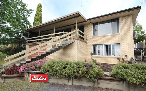 8 Gleeson Crescent, Taree NSW