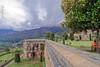 Srinagar Series ... (Bijanfotografy) Tags: nikon nikond800 nikonfx fx zeiss zeiss15mm zeissdistagon15mm28 india jammukashmir jk kashmir srinagar parimahal heritage heritagesite