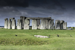 Stonehenge, Wiltshire, UK (rmk2112rmk) Tags: stonehenge wiltshire uk prehistoric monument neolithic landscape standingstones