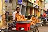 17-04-17 India-Orissa (730) Puri R01 (Nikobo3) Tags: asia india orissa bhubaneswar puri social street urban culturas color people gentes travel viajes nikon nikond610 d610 nikon247028 markets mercados nikobo joségarcíacobo
