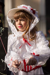 2016-03-12 - 20160312-018A2045 (snickleway) Tags: carnival france canonef135mmf2lusm céret languedocroussillonmidipyrén languedocroussillonmidipyrénées fr