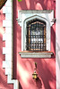 _IMG1902 (enrique.campo) Tags: ventana rosario argentina