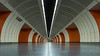 A7_04880_s (AndiP66) Tags: station westbahnhof metro underground subway zug train subwaystation wien vienna österreich austria december dezember 2017 sony sonyalpha 7markii 7ii 7m2 a7ii alpha ilce7m2 sonyfe28–70mmf35–56oss fe 28–70mm f35–56 sel2870 emount kitlens andreaspeters architektur architecture