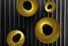 sdqH_180109_C (clavius_tma-1) Tags: sd quattro h sdqh sigma 1224mm f4 dg 1224mmf4dghsm art 日本橋 nihonbashi 東京 tokyo coredo室町 tohoシネマズ tohocinemas 映画 ceiling light circle round parallel
