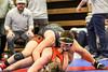 591A6863.jpg (mikehumphrey2006) Tags: 2018wrestlingbozemantournamentnoah 2018 wrestling sports action montana bozeman polson varsity coach pin tournament