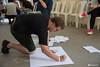 ELO-350 (Desenvolvimento Humano e Organizacional) Tags: 09dedezembro 2017 castro castrolanda elo cooperativa desenvolvimento facilitadores pessoas treinamento ©edjanemadza