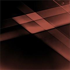 _2013.11.10 - 1365-1-3-1-R. Jordania. (David Velasco.) Tags: abstracto cuadrado superposiciones davidvelasco rojo jordania