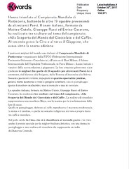 """lacucinaitaliana.it pag 3 • <a style=""""font-size:0.8em;"""" href=""""http://www.flickr.com/photos/93901612@N06/24209462767/"""" target=""""_blank"""">View on Flickr</a>"""