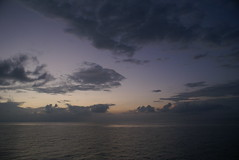 DSC07936 (washuugenius) Tags: photo australia greatbarrierreef prodive atsea ocean evening sunset