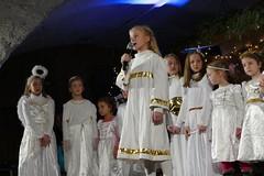 Singspiel im Pfarrkeller Lauda-Königshofen