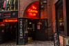 The Cavern Club (shabbagaz) Tags: cavern club great britain mathew street beatles united kingdom 2017 a65 alpha city december england lancashire liverpool merseyside north shabbagaz sony uk west cavernclub greatbritain mathewstreet thebeatles unitedkingdom