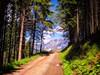 Kochofen Mountain Tour, Steiermark, Austria, 2017 (divemaster0803) Tags: dachstein tauern alpen alps österreich austria steiermark schladming moosheim kochofen on1 ononepics ononesoftware wandern hiking