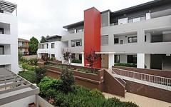 15/3A Stornaway Road, Queanbeyan NSW