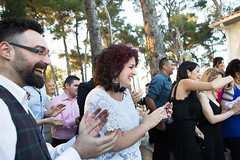 "Greek wedding photography (141) • <a style=""font-size:0.8em;"" href=""http://www.flickr.com/photos/128884688@N04/24305021037/"" target=""_blank"">View on Flickr</a>"