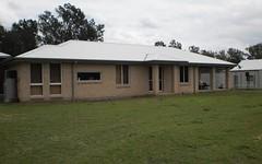 49-51 Wollombi Street, Broke NSW
