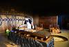 8H2_79990327 (kofatan (SS Tan) Tan Seow Shee) Tags: usa seattle starbucks1912 pikesmarket emeraldcitytour argosycruises redindian safecofield boeing kofatan sstan